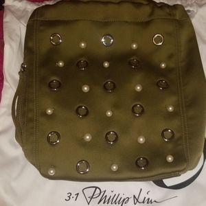 BRAND NEW 3.1 Phillip Lim Medium Backpack!!!